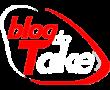Blog do Take